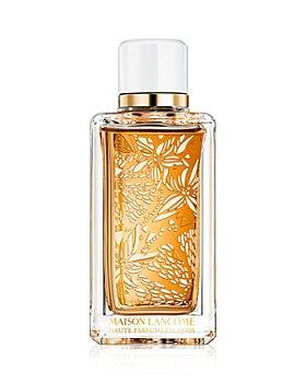 Lancôme - Maison Lancôme Orange Bigarade Eau de Parfum