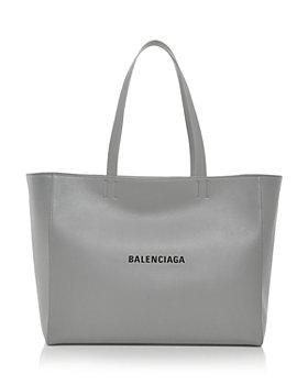 Balenciaga - Everyday Leather Tote
