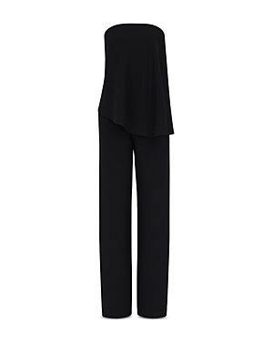 Cady Popover Jumpsuit