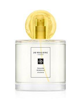 Jo Malone London - Yellow Hibiscus Cologne 3.4 oz.