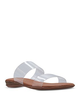 Andre Assous - Women's Narice Featherweights™ Slip On Sandals