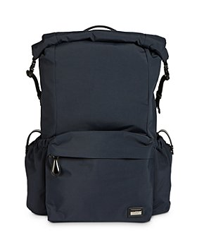 Ted Baker - Vinnie Nylon Backpack