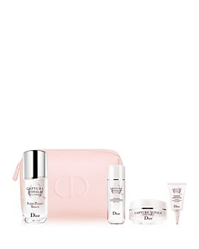 Dior - Capture Totale Super Potent Collection Set