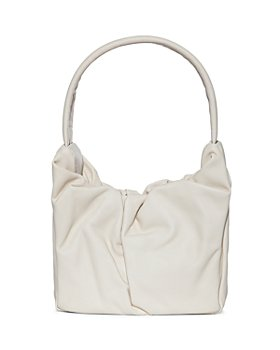STAUD - Felix Leather Handbag