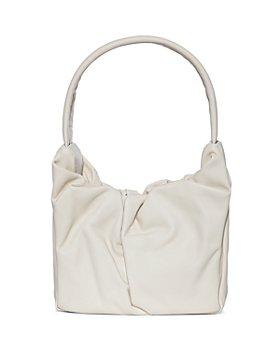 STAUD - Felix Leather Handbag
