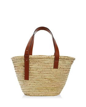 POOLSIDE - The Essaouira Tote