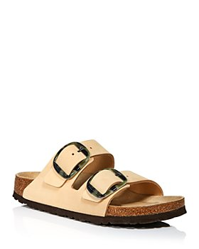 Birkenstock - Women's Arizona Torty Big Buckle Sandals