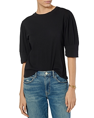 Joie LYDIA KNIT TOP