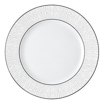 Bernardaud - Dune Dinner Plate