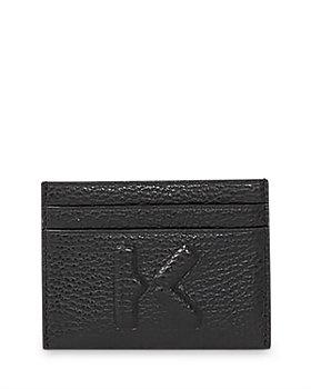 Kenzo - Card Holder
