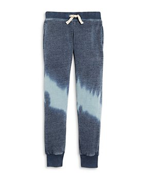 Vintage Havana - Boys' Tie Dye Jogger Pants - Little Kid, Big Kid