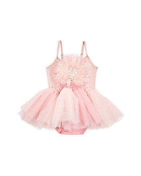 Tutu Du Monde - Girls' Zanzibar Tutu Dress - Baby