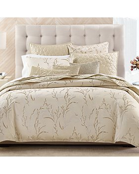Hudson Park Collection - Reeds Bedding Collection - 100% Exclusive