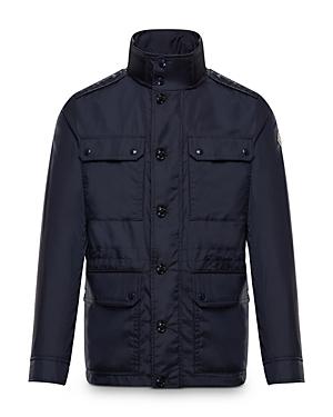 Moncler Lez Field Jacket