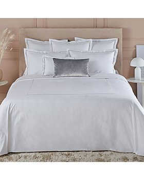 Yves Delorme - Victoire Bedding Collection