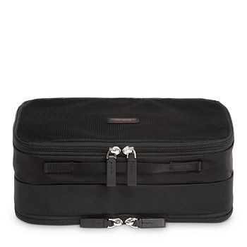 Tumi - Double-Sided Zip Packing Cube