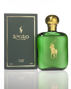 Polo After Shave, 4.0 oz - Bloomingdale's_0