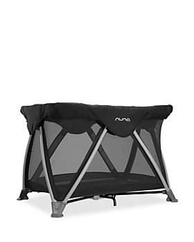 Nuna - SENA™ Aire Travel Crib