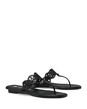 Tory Burch - Women's Tiny Miller Thong Sandals
