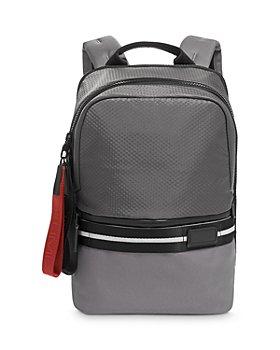 Tumi - Nottaway Backpack