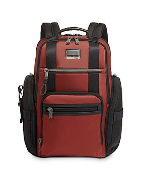 Tumi - Sheppard Deluxe Backpack