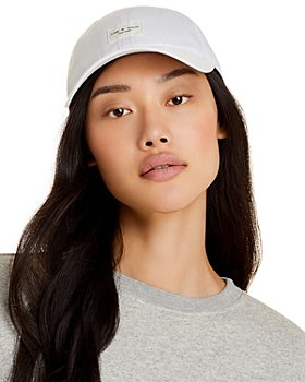 rag & bone - Addison Baseball Cap