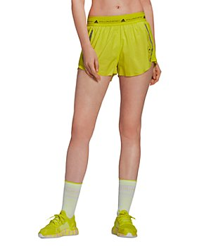 adidas by Stella McCartney - TruePace Shorts