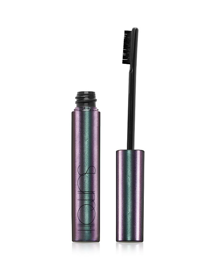 Surratt Beauty Brows EXPRESSIONISTE BROW POMADE