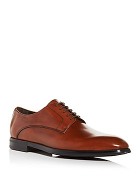 To Boot New York - Men's Mick Plain Toe Oxfords