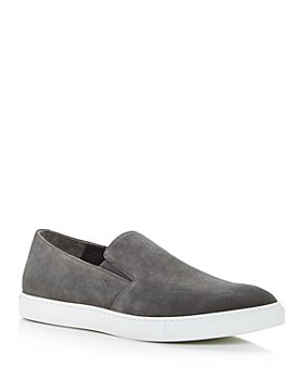 To Boot New York - Men's Marius Slip On Sneakers