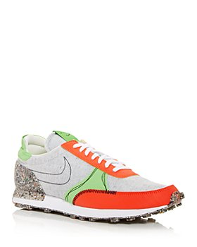 Nike - Men's DBreak-Type Low Top Sneakers