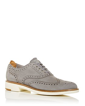 Cole Haan - Men's 7 Day Wingtip Oxfords