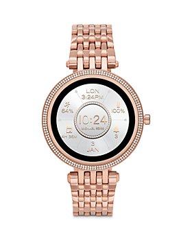 Michael Kors - Gen 5E Darci Smartwatch, 43mm