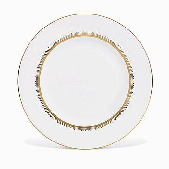 Vera Wang - For Wedgwood Grosgrain Salad Plate