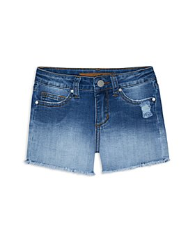 Joe's Jeans - Girls' The Jamie Shorts - Little Kid, Big Kid