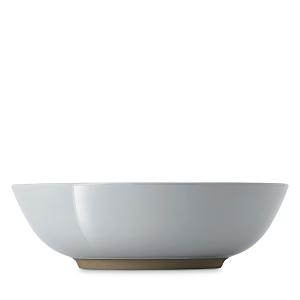 Royal Doulton Olio Celadon Pasta Bowl