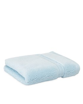 Hudson Park Collection - Collection Luxe Turkish Washcloth - 100% Exclusive