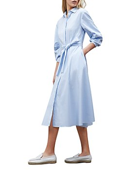 Lafayette 148 New York - Cailyn Shirt Dress
