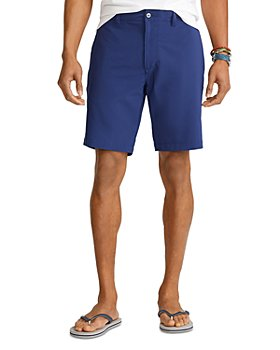 Polo Ralph Lauren - 9.5-Inch All Day Beach Shorts