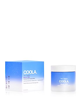 Coola - Moon Silk Moisture Recharging Mask 2 oz.