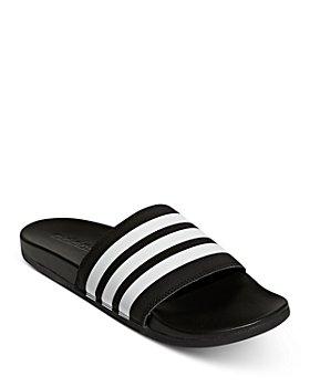 Adidas - Adilette Comfort Slide Sandals