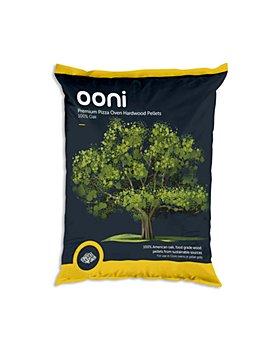Ooni - Premium Pellets, 22 Lbs