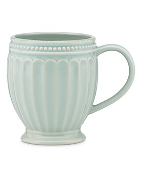 Lenox - French Perle Groove Mug