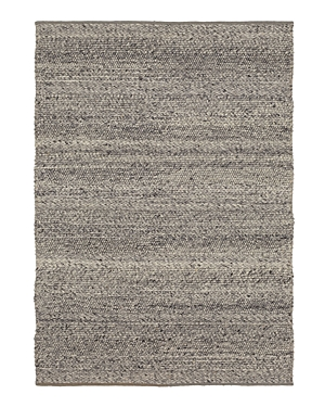 Karastan Tableau RG180 Area Rug, 5' x 8'