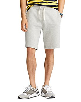 "Polo Ralph Lauren - 9.5"" RL Fleece Shorts"