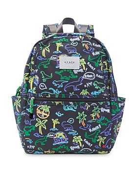 STATE - Kane Kids Clouds Backpack