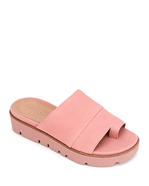 Women's Lavern Slide Sandals