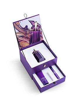 Mugler - ALIEN Eau de Parfum Loyalty Set