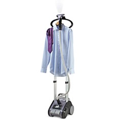 Rowenta Commercial Garment Steamer - Bloomingdale's_0
