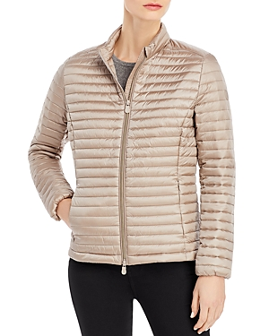 Save The Duck ANDREINA PUFFER COAT
